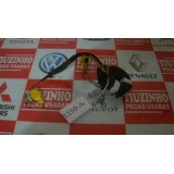 Cinta Airbag Civic 2002