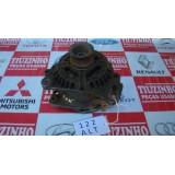 Alternador Fox 1.0 (70 Amperes)