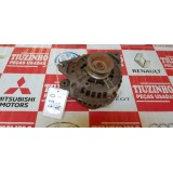 Alternador Escort Glx 16vf 98/98 (70 A)