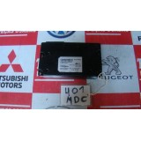 Módulo Central Bluetooth Ford 13/15 - Am5t14d212kb