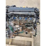 Motor Parcial New Civic 2007 08 09 10 11 2012