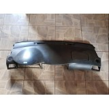 Kit Airbag Corolla 2003 04 05 06 07 08