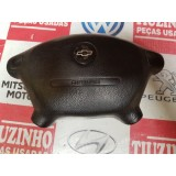 Bolsa De Air Bag 2003 04 05 06 07 08